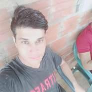 derliso630182's profile photo
