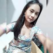 nongn49's profile photo