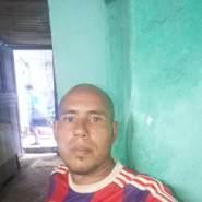 mandif492567's profile photo