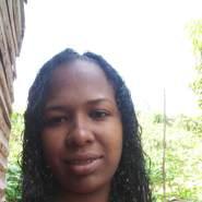 marianm471805's profile photo
