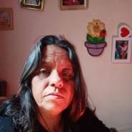 maristela329117's profile photo
