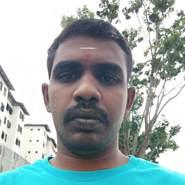 loganathanp476533's profile photo