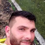 user_iskd3652's profile photo