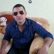 manuelg646571's profile photo