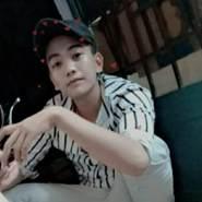 user_jep46520's profile photo