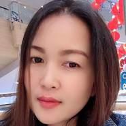 user_jb34502's profile photo