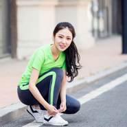 userghd8217's profile photo