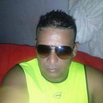 marcosm533033_Los Santos_Svobodný(á)_Muž