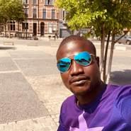 moussat885674's profile photo