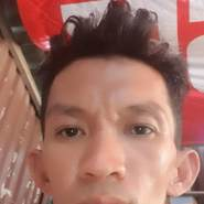 nghiat346974's profile photo