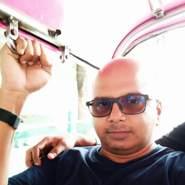 naveenb819393's profile photo