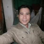 phait42's profile photo