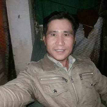 phait42_Binh Phuoc_Kawaler/Panna_Mężczyzna