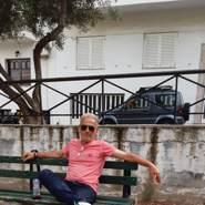 nikolaoskaragkiozis's profile photo