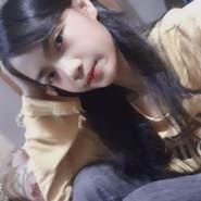 gaih225's profile photo