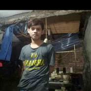 brothero402573's profile photo