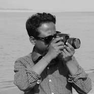 kalyanr932383's profile photo