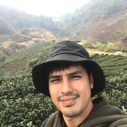 panupunr's profile photo
