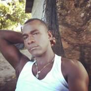 luisg911424's profile photo