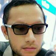 robertr769's profile photo