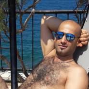 youssefb447696's profile photo
