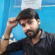 praveshs602001's profile photo