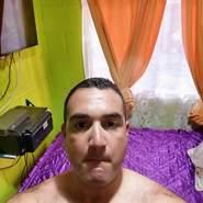 gonzalopachecosolis's profile photo