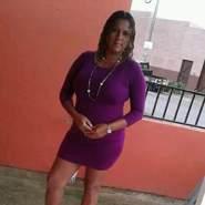 marleneg756030's profile photo