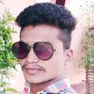 velu235's profile photo