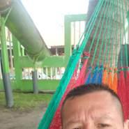 jose33210's profile photo