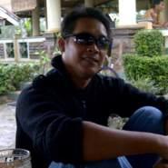 ahmadh2530's profile photo
