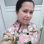 laruanl's profile photo