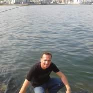 eleasm438109's profile photo