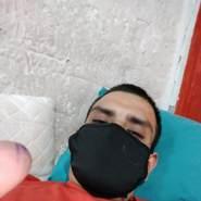 alberto621059's profile photo