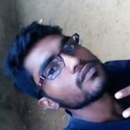 roshanr504896's profile photo