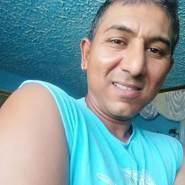 goranp610382's profile photo