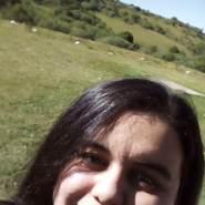 natim95's profile photo