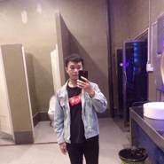 user_xmug784's profile photo