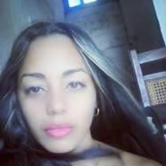 yamilas187786's profile photo