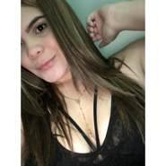 sandrav152416's profile photo