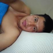 franks14183's profile photo