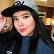 nicoles97766's profile photo