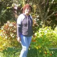 odalisl485111's profile photo