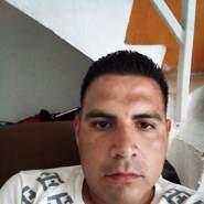 carlosl546433's profile photo