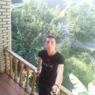 pervinh676288's profile photo