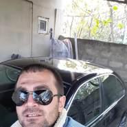 aleka50's profile photo