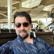 albert562816's profile photo