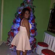 anaf010's profile photo