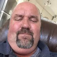 scott387199's profile photo
