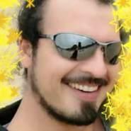 josea352818's profile photo